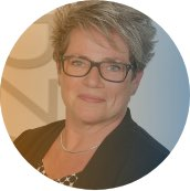 Janine Schiphorst