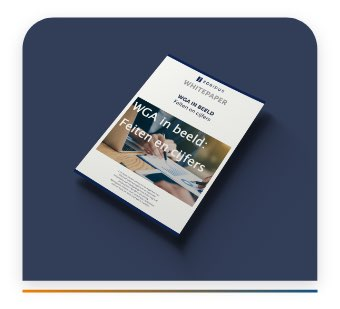 Whitepaper - WGA in beeld