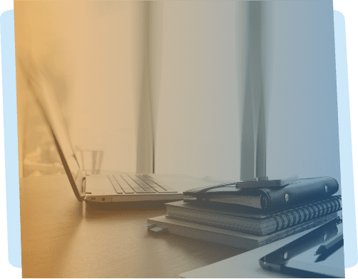 computer op bureau
