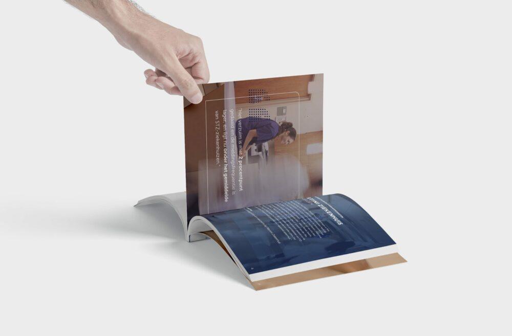 Brochure Robidus