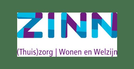 Stichting ZINN