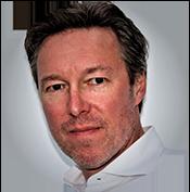 Ronald van Slooten