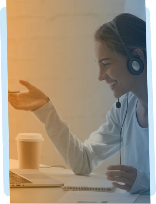 werkhervattingsspecialist