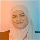Halima El Bachiri - El Uardi