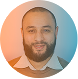 Karim Ajnane