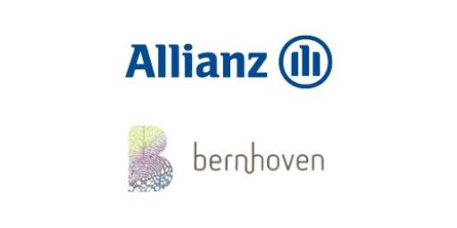 Allianz & Ziekenhuis Bernhoven