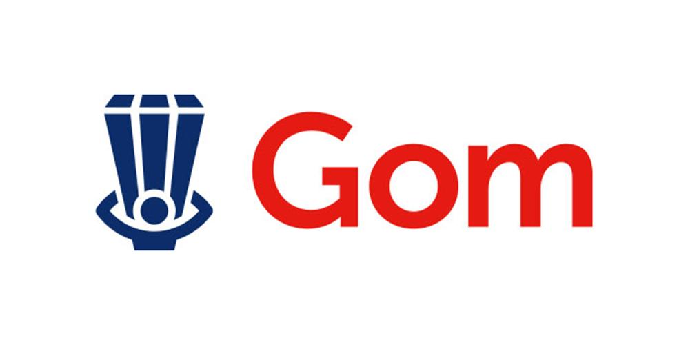 Schoonmaakbedrijf Gom