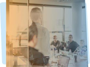 Workshops voor uw organisatie