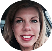 Liesbeth Polman - Teleperformance