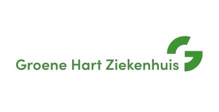 Het Groene Hart Ziekenhuis